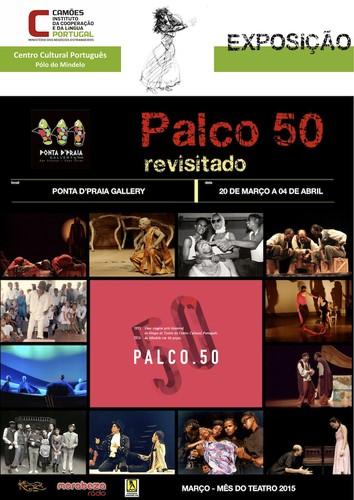 Cartaz Palco 50 2015 Web (1).jpg