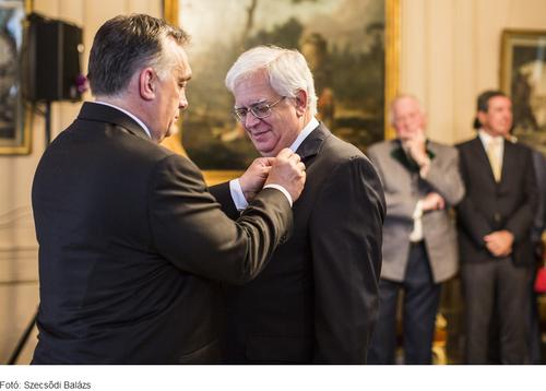 orbán david.png