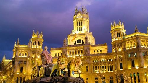 Madrid-26512.jpg