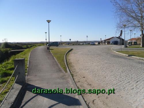 SAM_5491.JPG