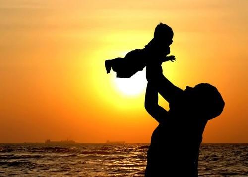 bebe-sol.jpg