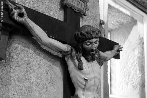 Cristo Cruxificado...Ramela (Guarda).jpg