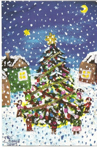 Digitalização árvore natal.jpg