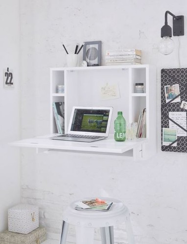 escritório-camuflado-5.JPG