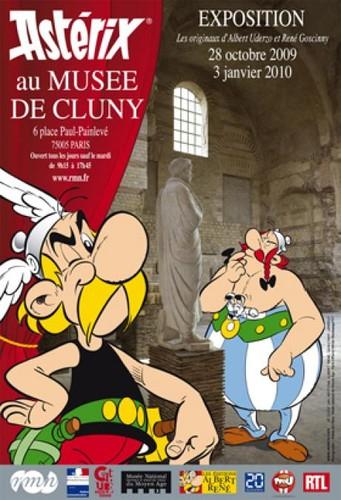 asterix-rigaud-goscinny-musee3.jpg