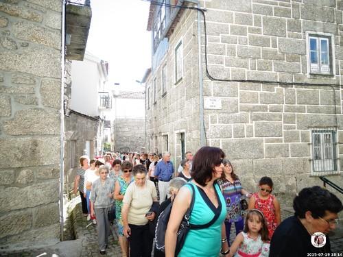 Festa Nossa Senhora do Carmo em Loriga 134.jpg