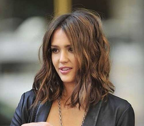 Jessica-Alba-Brown-Hair.jpg