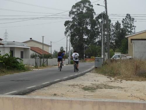 Francisco e a bicicleta 3.JPG