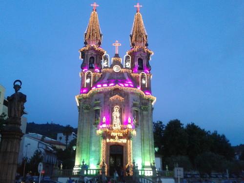 igrejasgualter-1.jpg