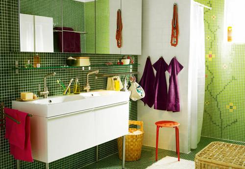 casas-banho-verde-21.jpg