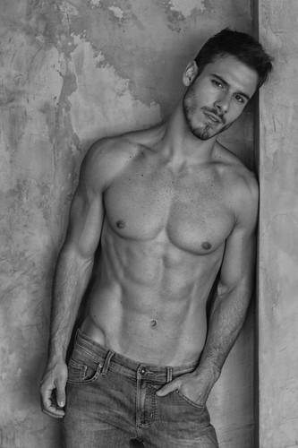 Lucas Bernardini.jpg