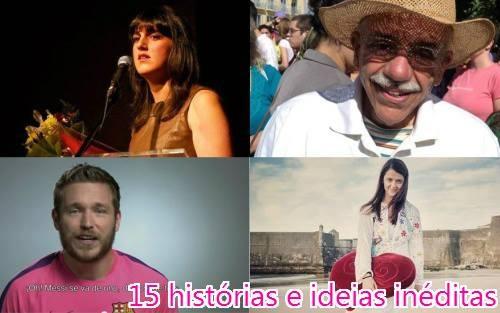 15 histórias e ideias inéditas.jpg