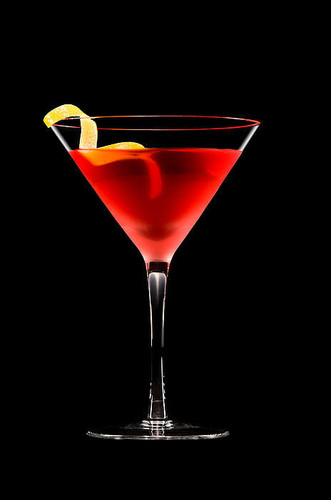 cosmopolitan-cocktail.jpg