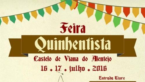 feira quinhentista_noticia.jpg