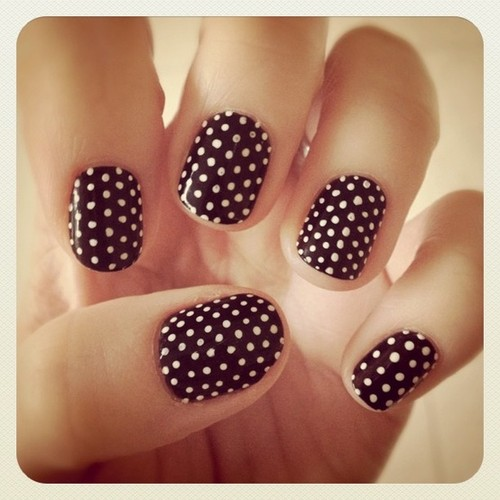 cute-fashion-nails-unhas-Favim.com-638985.jpg