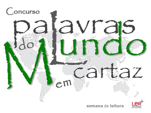 Palavras do Mundo em cartaz.png
