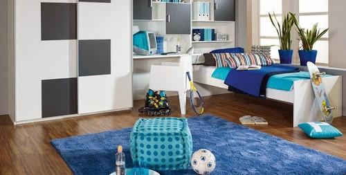 tapete-quarto-criança-5.jpg