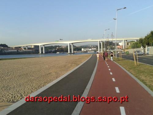 passeio_fluvial_12.jpg
