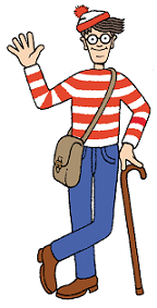 Wally.png