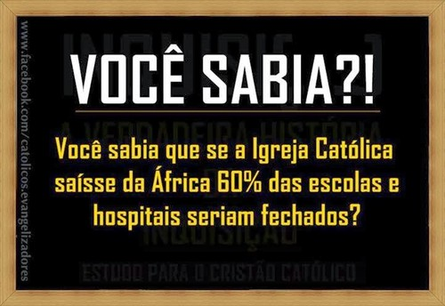 Igreja_Catolica_Caridade.jpg