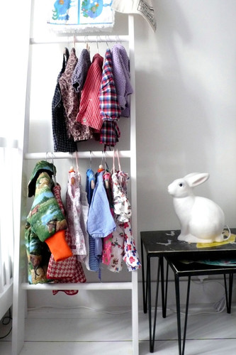 clothing-store-inspiration-wardrobe-alternatives-1