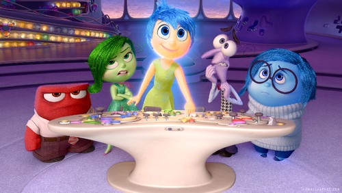inside-out-movie-picture-hd-wallpaper_pqnj.jpg