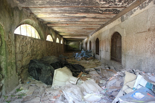 Pavilhão A Lencastre - Sanatório-7-2014 (8).JPG
