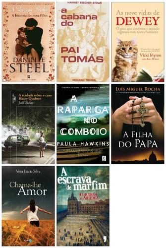 Leituras 2015.jpg