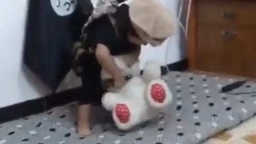 ISIS children teddy bear.png