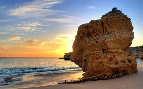 35 Algarve.jpg