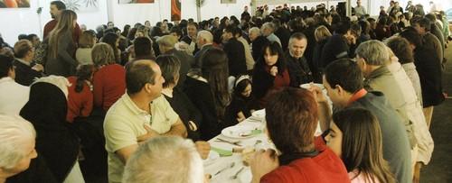 Padornelo Almoço de Natal 2014 l.jpg