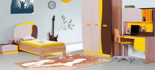 quarto-jovem-tapetes-5.jpg