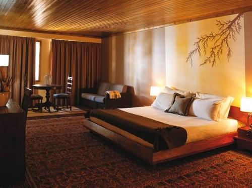 Hotel3.jpg