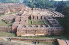EVM-Universidade de Nalanda.png