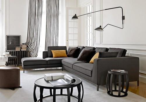 sofa-cinza-13.jpg