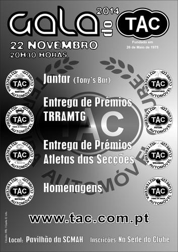 TAC - CARTAZ GALA 2014.jpg