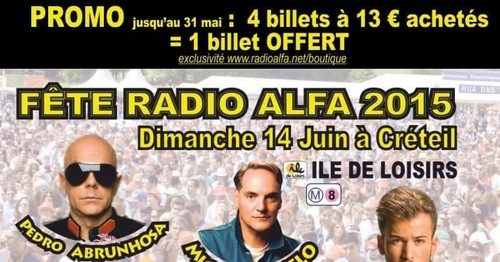 promoção radio alfa.jpg