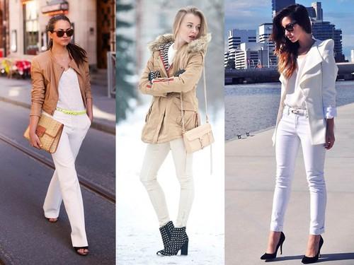 calça branca.jpg
