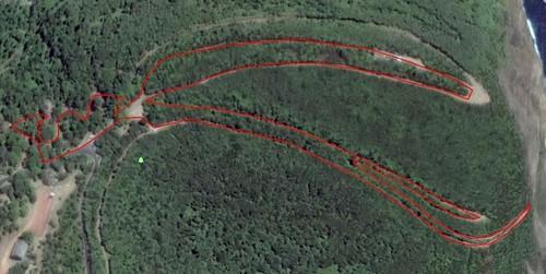 Mapa XC Monte Brasil fev15.jpg
