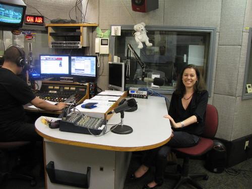 Rádio 88.9 Sérgio Mourato 26 maio 2015.jpg