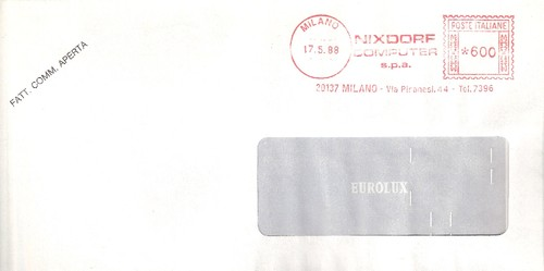 carta_franquia_italia_19880517_milano_nixdorf_comp