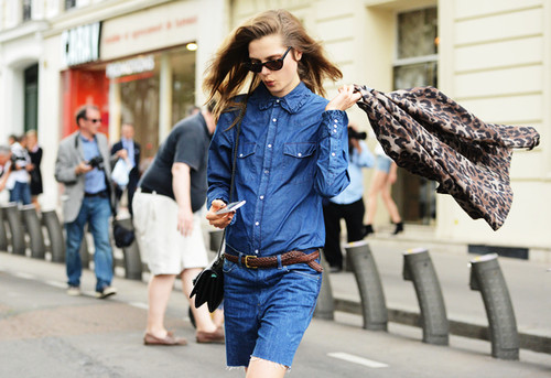 denim-street-style-2012-2013-haute-couture-fashion