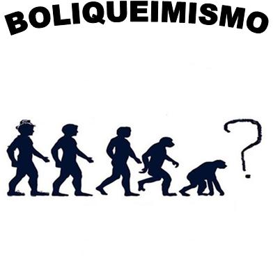 Boliqueimismo.png