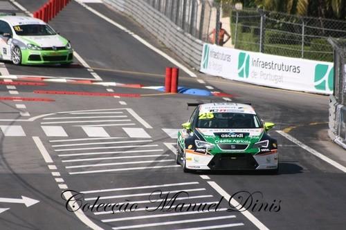 46º Circuito Internacional de Vila Real sexta (97