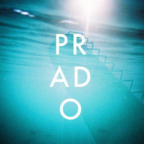 prado.png