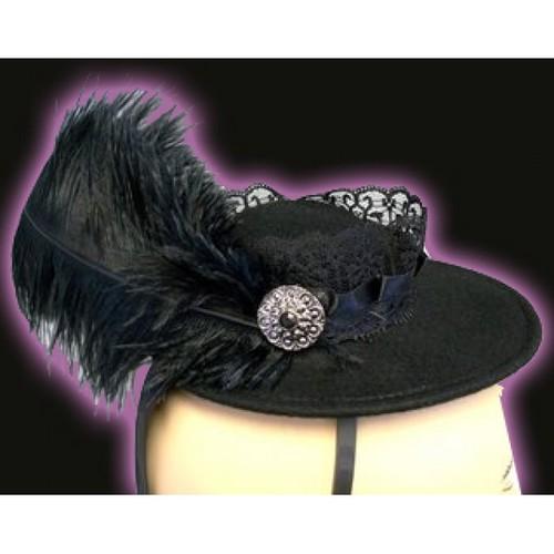 featherhat-600x600.jpg