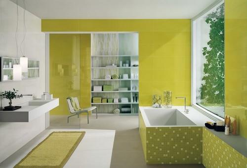 casas-banho-verde-26.jpg