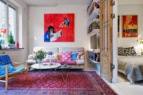salas-sofás-quadros-16.jpg