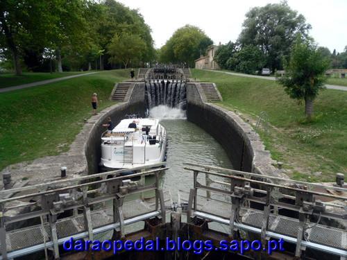 Canal_midi_dia_01_40.JPG