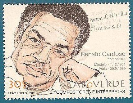 Renato Cardoso.jpeg